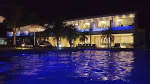 101 Paraty House Pousada Apple Updated 2021 Prices Resort Reviews Brazil Tripadvisor