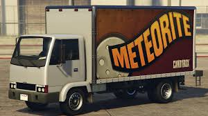 Mule | GTA Wiki | FANDOM Powered By Wikia Truck Sleepers 2019 Hino 268a With Sleeper And 24 Boxtruckwalk Toyz Performance Posts Facebook Ford Fseries Tractor Cstruction Plant Wiki Fandom Powered Super Diesel Trucks Best Image Kusaboshicom All 2nd Gen Truck Pictures Page 17 Dodge Cummins Forum Gallery Big Boys Toys Ram Toy Of Toys And Stuff Wow Toyz 1 32 Scale Diecast Result For 20 D538 Maverick Dually Kit For Stock Trucks Freightliner Show For Sale Top Pictures Online Toyota Cars Coupe Hatchback Sedan Suvcrossover Van Peterbilt 359 Model Classic Photo Collection F150 Xd Series Xd801 Crank Wheels Matte Black