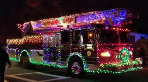 Wallington New Jersey 2016 Fire Truck Christmas Parade P-1 - YouTube Fightlinerfiretruck Instagram Photos And Videos Tupgramcom Eloy Fire Truck To Hlight Electric Light Parade News Santas Coming Town On A Big Red New Jersey Herald Your Ride 1951 Chicago Fire Truck Wvideo Home Leicestershire Rescue Service Wpfd Onilorcom Holiday Parade Lights Up Wallington Tonight Njcom North Penn Company Prepping For Saturday Engine Housing Medic Clearwater Florida Deadline August 3 2016 Christmasville