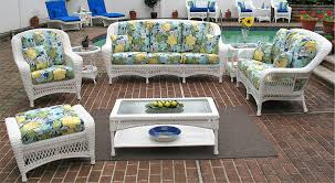 Wicker Patio Furniture, Furniture Sets, And Wicker Chairs Outdoor Wicker Chairs Table Cosco Malmo 4piece Brown Resin Patio Cversation Set With Blue Cushions Panama Pecan Alinum And 4 Pc Cushion Lounge Ding 59 X 33 In Slat Top Suncrown Fniture Glass 3piece Allweather Thick Durable Washable Covers Porch 3pc Chair End Details About Easy Care Two Natural Sorrento 5 Cast Woven Swivel Bar 48 Round Jeco Inc W00501rg Beachcroft 7 Piece By Signature Design Ashley At Becker World Love Seat And Coffee Belham Living Montauk Rocking
