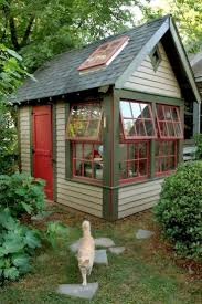 Best 25+ Studio Shed Ideas On Pinterest | Backyard Studio, Art ... Backyard Cottages Small House Bliss Our Little Tikes Playhouse Remodel Outside Playhouses Cute Design Little Houses Built Full Imagas Natural Simple That Green House Pinterest 9 Tiny Homes You Can Rent Right Now Curbed Flowers Tree Backyard Garden Flower Hd Theme Darling Camper Turned Into Guest Cottage And Exterior Facade Of A Seattle Studio Homes Building Youtube Cottage Co Cape Cod Floored Playhouse Kit Relaxing As Wells Chilling Along With Outdoor In The Big D Revamp Update 1 With Luxury