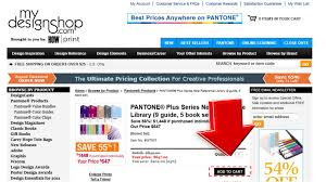 MyDesignShop Coupon Code | Coupon Code Up To 20 Off With Overstock Coupons Promo Codes And Deals For Overnightprints Coupon Code August 2019 50 Free Delivery Email For Easter From Printedcom Cluding Countdown Snapfish Au Online Photo Books Gifts Canvas Prints Most Popular Business Card Prting Site Moo 90 Off Overnight Coupons Promo Discount Codes Awesome Over Night Cards Hydraexecutivescom Smart Prints Coupon Online By Issuu Bose 150 Discount Blog Archives