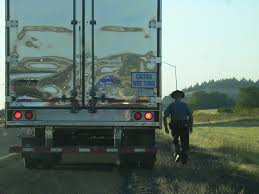 New Report: Georgia Trucking Companies May Evade Safety Oversight ... Starting A Trucking Company Business Plan Nbs Us Smashwords Secrets How To Start Run And Grow Sample Business Plan For A 2018 Pdf Trkingsuccess Com For Truck Buying Guide Your In Australia New Trucking Off Good Start News Peicanadacom Are You Going Initially Need 12 Steps On Startup Jungle Big Rig Successful Best Image Kusaboshicom To 2017 Expenses Spreadsheet Unique