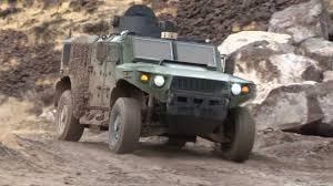 U.S. Army Considering Diesel-Electric Hummer Replacement (w/ Video ... Megaurch Goes Electric Vw Diesel Update Gm Mildhybrid Trucks Intertional Truck And Engine First Company To Enter Hybrid 2018 Hino 195h Walkaround 2017 Nacv Filepepcos Hybrid Dieselectric Bucket Truck Was 2010 8914jpg Artisan Vehicle Systems Big Rig Power Magazine A Massive White Hitatchi Dump Drives Wkhorse W15 Pickup Reservations Now Open The Public Mazda Titan Dash Clean Concept Iv 2002 Wallpapers Ford F150 Revealed With 8211 News Car Hybdelectric Stewie811 Flickr Electric Power Unit Elhybrid Ntm Nrpes Tr