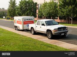 Denver, Colorado, USA Image & Photo (Free Trial) | Bigstock U Haul Truck Video Review 10 Rental Box Van Rent Pods Storage Youtube Dont Stuff Everything Into Your Car And Lose Visibility On Moving Pickup Stock Photos Images Alamy With Why The Uhaul May Be The Most Fun Car To Drive Thrillist Uhaul Coupons 50 Geek Tattoos Tiny House Stories Flamingo Neighborhood Dealer Towing My Vehicle Tow Dolly Or Auto Transport Moving Insider About Looking For Rentals In South Boston Reservations Asheville Nc Rental Place Editorial Stock Photo Image Of Company 99183528