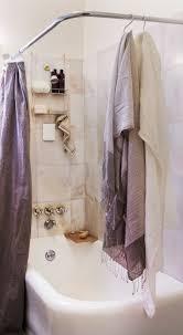 Bathtub Refinishing Kit Spray by Diy Refinishing A Bathtub Remodelista