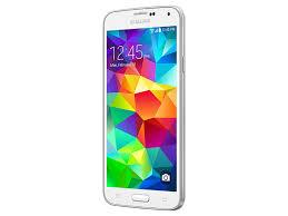 Galaxy S5 16GB Verizon