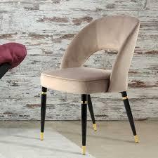 esszimmer möbel sale bis 70 auf stylesoul