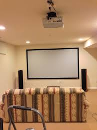Polk Angled In Ceiling Speakers by Best In Ceiling Speakers For Atmos Page 70 Avs Forum Home