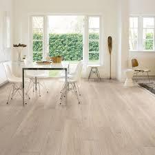 How To Choose The Right Laminate Floor Premium Floors Light Colored Wood Flooring