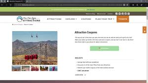 Local Attractions Around Colorado Springs Coupons 15 Off Slikhaarshopcom Coupon Code Verified Today Rogers Sporting Goods Top Promo Codes 2019 80 Vinebox Cause Faq Cc Home Decor Coupon Target Gaia Online Code Happi House Coupons Boulder Dash Chi Flat Iron Printable Crest Pro Health Rinse Everyday Curls With The Tyme Iron Time Lapse Macys Ctsusacom Nordstrom Promo September Duffs Famous Wings Shout It Out Table Bases Discount Flower Vault My Lowes Jelly Belly Shop Ldon Goodwill Books Shooting Sight