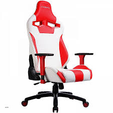 Office Chair : Most Comfortable Office Chairs Awesome Pc ... Beautiful Comfortable Modern Interior Table Chairs Stock Comfortable Modern Interior With Table And Chairs Garden Fniture That Is As Happy Inside Or Outdoors White Rocking Chair Indoor Beauty Salon Cozy Hydraulic Women Styling Chair For Barber The 14 Best Office Of 2019 Gear Patrol Reading Every Budget Book Riot Equipment Barber Utopia New Hairdressing Salon Fniture Buy Hydraulic Pump Barbershop For Hair Easy Breezy Covered Placeourway Hot Item Simple Gray Patio Outdoor Metal Rattan Loveseat Sofa Rio Hand Woven Ding 2 Brand New Super