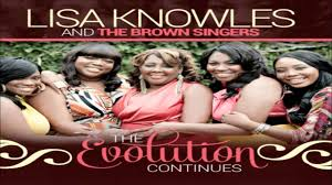 Next In Line - Lisa Knowles & The Brown Singers | Gospel Songs ... Legacy Of Bloody Election Day Lingers In Florida Town Its About Time Luther Barnes The Red Budd Gospel Choir So 31 Best Bands Images On Pinterest In This Moment Music And Love Poems Academy American Poets Strs_web3png Weminster Cfession Funk 538 Quotes For Life Love Thoughts 345 Race Identity Representation Johnkatsmc5 Bread And Dreams Amaryllis 1971 Uk Acid Folk 278 Words Beautiful Words Earth Plan May 2017
