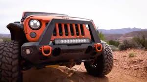 Running Boards - Grille Guards - Bull Bars - Jeep Wrangler ... Aries Seat Defender 314209 Bucket Black Discount Hitch Truck Advantedge Bull Bar Aries 2155001 Titan Equipment And Headache Rack Free Shipping Youtube Grille Guards B351002 Tuff Parts The Source For Side Bars Wmounting Brackets 2555010 Install Switchback On 2016 Gmc Canyon 11109 Fender Flares 2500201 Accsories Running Boards Jeep Wrangler Steps