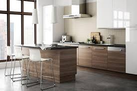 Kitchen Design Uk Modern Retro