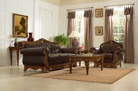 furniture living room leather sofas design ideas rolldon living