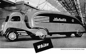 Streamlinded White Truck Designs By Count Sakhnoffsky | The Old Motor White Stripper Truck Tanker Trucks Price 12454 Year Of 2019 Western Star 4700sb Nova Truck Centresnova Harga Yoyo Monster Jeep Mainan Mobil Remote Control Stock Photo Image Truck Background Engine 2530766 Delivery Royalty Free Vector Whitegmcwg 15853 1994 Tipper Mascus Ireland Emek 81130 Volvo Fh Box Trailer White Robbis Hobby Shop 9000 Trucks In Action Lardner Park 2010 Youtube Delivery Photo 2009 Freightliner M2 Mechanic Service For Sale City