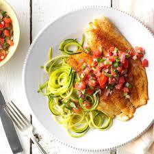 Greek Couscous Salad Recipe Taste Of Home
