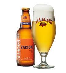Troegs Master Of Pumpkins by 50 American Beers To Try This Summer Mental Floss
