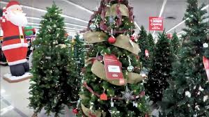 Sears Artificial Christmas Trees Unlit by 100 Unlit Christmas Trees Sears Interesting Decoration