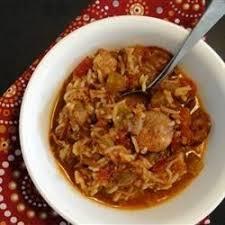 cuisine cajun cajun recipes all recipes uk