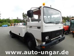 Used Street Sweeper,garbage Trucks,fire Trucks,ambulance For Sale 2005 Condor Amrep Side Load Lng Garbage Truck For Sale Trucksitecom Trucks For In Texas Used Truck Isuzu Garbage Shine Motors How To Get A Higher Price Your Waste Management Business Rolloff Trash Golfclub Non Cdl Up To 26000 Gvw Dumps The Lego Movie 70805 Trash Chomper Vehicle Boxed Set W Choose Best From Used Lachies Blog 2012freightlinergarbage Trucksforsalerear Loadertw1160285rl Motiv Power Systems Deploying 2 Allelectric In Los