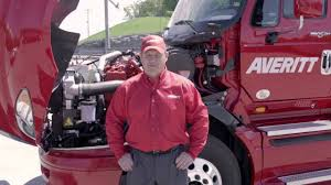 Why A Pre-Trip Inspection Is Important - Averitt - YouTube Averitt Express 611 W Trinity Blvd Grand Prairie Tx 750 Ypcom Owensboro Kentucky Our Facilities Shippers Plan To Move More Freight In 2018 Transport Topics The Power Of One Provider Careers Corde11 Flickr Screwed Up Butts County Youtube Recognized For Hiring Military Veterans Tim Saylor Tsaylorvols Twitter