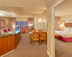 Flamingo Hilton Las Vegas Coupons / Nice Price Favors Coupon ... Hilton Ads Hotel Ads Coupon Codes Coupons 100 Save W Fresh Promo Code Coupons August 2019 30 Off At Hotels And Resorts For Public Sector Coupon Code Homewood Suites By Hilton Deals In Sc Village Xe1 Deals Dominos Cecil Hills Clowns Com Amazing Deal On Luggage Ebags Triple Dip With Amex Hhonors Wifi Promo Purchasing An Ez Pass Best Travel October Official Orbitz Codes Discounts November Priceline Grouponqueen Mary