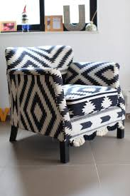 37 Best Black And White Armchair Images On Pinterest | White ... Chairs Slipper Chair Black And White Images Lounge Small Arm Cartoon Cliparts Free Download Clip Art 3d White Armchair Cgtrader Banjooli Black And Moroso Flooring Nuloom Rugs On Dark Pergo With Beige Modern Accent Chairs For Your Living Room Wide Selection Eker Armchair Ikea Damask Lifestylebargain Pong Isunda Gray Living Room Chaises Leather Arhaus Vintage Fniture Set Throne Stock Vector 251708365 Home Decators Collection Zoey Script Polyester