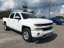 Commerce - 2018 Vehicles For Sale Trucks For Sale In Ga From On Cars Design Ideas With Hd Resolution New 2018 Chevrolet Colorado For Sale Near Thomsasville Ga Valdosta Davis Auto Sales Certified Master Dealer Richmond Va Ck 10 Questions How Much Is A 1971 Chevy C10 Pickup Service Utility Truck N Trailer Magazine 1948 3100 Streetside Classics The Nations Trusted Chevy Deals And Specials In Byron Jeff Smith Lifted Silverado Custom K2 Luxury Package Rocky Welcome To Gator Jasper A Lake Park Dealership Savannah Pooler Hill John Thornton Greater Atlanta Miles Buick Gmc Conyers