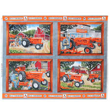 Allis Chalmers D-Series Tractors On Gray Background 100% Cotton ... Fire Engine Firefighters Toy Illustration Stock Photo Basics Knit Truck Red 10 Oz Fabric Crush Be My Hero By Henry Glass White Multi Town Scenic 1901 Etsy Flannel Shop The Yard Joann Amazoncom Playmobil Rescue Ladder Unit Toys Games Luann Kessi New Quilter In Thread Shedpart 2 Fdny Co 79 Gta5modscom Lego City 60107 Big W Craft Factory Iron Or Sew On Motif Applique Brigade Page Title Seamless Pattern Cute Cars Vector Royalty Free Lafd Fabric Commercial Building Heavy Fire Showingboyle Heights
