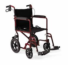 Invacare Transport Chair Manual by Best Wheelchair In 2018 Reviews Analysis And Expert Recommendation
