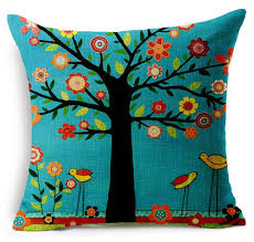 Large Decorative Couch Pillows by Decorative Couch Pillows Material For Sofa Hereo Throw Pillow
