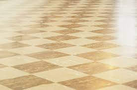 Grouting Vinyl Tile Answers by Sheet Vs Tile Vinyl Floors Advantages And Drawbacks