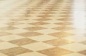 sheet vs tile vinyl floors advantages and drawbacks