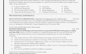 99+ Entry Level Hr Generalist Resume Sample - Cover Letter For Hr ... Hr Generalist Resume Sample Examples Samples For Jobs Senior Hr Velvet Human Rources Professional Writers 37 Great With Design Resource Manager Example Inspirational 98 Objective On Career For Templates India Free Rojnamawarcom 50 Legal Luxury Associate