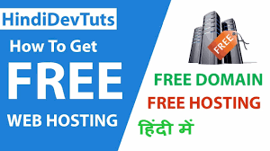 How To Get Free Web Hosting In Hindi | Hindidevtuts Tech Show Ep ... Web Hosting Line Icon Set Stock Vector Illustration Of Control Free Hosting The Top 10 Website Services With No Ads For 2014 11 Review 6 Pros Cons Html Css Templates Top Best Sites 2018 How To Get Unlimited Cpanel For Free Video Wordpress Own Domain And Secure Security Web Space Shared Linux Wordpress Script Mybacklinko 2 Professional Unique Whmcs February