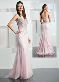 latest fashion western girls long prom dresses collection long