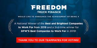 100 Truck Lenders Usa Freedom Finance
