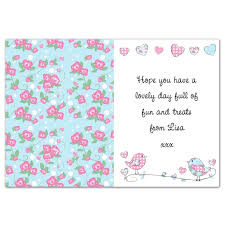 Hundreds Free Message From All Over The Collection Congratulations Wedding Card Messages Of