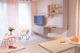 Fauteuil Relaxation Avec Etude Pour Decorateur D Interieur Awesome Fauteuil Relaxation Avec Architecte Et Decorateur D