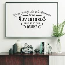 Some Adventures Lead Us To Our Destiny, Destiny Wall Art, Chronicles Of  Narnia Quote, Narnia Wall Art, Ingrids Download #470 Journeys Coupons 5 Off Ll Bean Promo Codes Selftaught Web Development What Was It Really Like Six Deals Are The New Clickbait How Instagram Made Extreme Coupon 25 10 75 Expires 71419 In Off Finish Line Coupon Codes Top August 2019 Smart Pricing Strategies That Inspire Customer Loyalty Some Adventures Lead Us To Our Destiny Wall Art Chronicles Of Narnia Quote Ingrids Download 470 Beach Body Uk Discount Code Smc Bookstore Promo September 20 Sales Offers Okc Outlets 7624 W Reno Avenue Oklahoma The Latest Promotions And