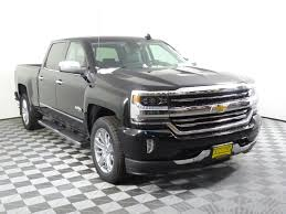 Chevy Truck Accessories Superstore Lovely New 2018 Chevrolet ... Truck Parts And Accsories Amazoncom Five Must Have Chevy Silverado Mccluskey Chevrolet Shade Wwwcustomtruckpa Is One Of The Largest Karl Tyler In Missoula Western Montana Hamilton Vintage Classic Trucks Cars Pinterest 2018 Hd Commercial Work Body Diagram Best Of S 10 Xtreme Covers Pickup Bed 135 Colorado Z71 Hurley Take Functionality To Beach Bumpers Exterior 2017 1500 For Sale Near Washington Dc Pohanka Pin By Jeff Hoffman On Slammed Duallybuild Ideas Auto