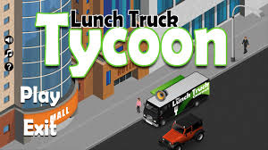 Lunch Truck Tycoon - Recipes, WalkThrough, Cheats, Unlocks 11 Mobile Games That Can Help Entpreneurs Become A Virtual Tycoon Steam Card Exchange Showcase Hard Truck Apocalypse Ex Machina I Played A Simulator Video Game For 30 Hours And Have Never Download Windows My Abandonware Recenze Gamescz 2 Screenshots Images Pictures Giant Bomb Sevio Plays Youtube Ssiedzi Pat I Mat 72076352 Oficjalne Railroad Ii Hd English Walkthrough Mission 1 The Iron 2006 Box Cover Art Mobygames