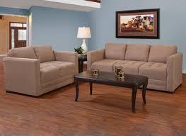 american freight living room set home design
