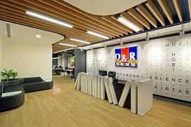 Amazing Dental Office Reception Desk Designs Law Area Design Ideas Front