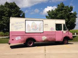 Would You Buy A Hot Dog From Dr. Wiggles Weiner Wagon? Http://www ... Citroen Hy Online H Vans For Sale And Wanted Would You Buy A Hot Dog From Dr Wiggles Weiner Wagon Httpwww Tampa Area Food Trucks For Bay Jax Home Patio Show On Twitter Join Us In The Courtyard Today From Capital Access Group Helps The Waffle Roost To Expand Truck Piaggio Ape Car Van Calessino Sale A Man Thking Of What To Purchase With His Money At An Ice Cream Gaming Grant Bolster Food Truck Purchase Local News Cversions Sales Cversions By Tukxi 64 Best Tips Small Business Owners Images Pinterest Movement Atlanta Commissary Universal April 2012