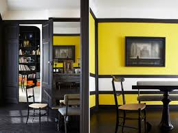 Home Design: Paris Apartment With Yellow Interior Wall - Eclectic ... Apartments Cadian Homes Designs Emejing Cadian Cottage House Sarah Richardson Home Design Inspiration Decoration Sarah M Dorsey Tour Portfolio Richardsons Holiday Is A Reallife Winter Woerland Shares Her Style And Shopping Secrets Toronto Designs Color Combinations Dzqxhcom Interior Modern Inviting Condo Sarahs 4 255 Best Images On Pinterest Drawing