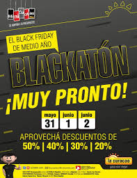 Del-ton Coupon Code 2019 Amtraks Black Friday Sale Has Tickets For As Low 19 Amtrak Coupon Codes Family Christian Code Bedandbreakfastcom Promo Dublin Amc Movies 18 Smart Philippines Superbiiz Reddit Travel Deals Group Travel Discount On And Business Pin By Spoofee Deals Discount Tips Train Tickets A Review Of Acela Express In First Class Sports Direct Coupon Codes Over 100 Purchased 10 Oneway Zipcar Code Discounts Grab Your Friends And Plan Trip Because Is