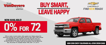 New & Used Chevrolet Dealer In Akron Near Cleveland, OH - VanDevere ... Larry H Miller Chevrolet Murray New Used Car Truck Dealer Laura Buick Gmc Of Sullivan Franklin Crawford County Folsom Sacramento Chevy In Roseville Tom Light Bryan Tx Serving Brenham And See Special Prices Deals Available Today At Selman Orange Allnew 2019 Silverado 1500 Pickup Full Size Lamb Prescott Az Flagstaff Chino Valley Courtesy Phoenix L Near Gndale Scottsdale Jim Turner Waco Dealer Mcgregor Tituswill Cadillac Olympia Auto Mall